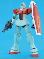 MG RGM-79 GM Ver.2.0 - 1/100