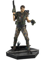 The Alien & Predator Figurine Collection -  Hudson