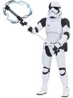 Star Wars Black Series - First Order Stormtrooper Executioner