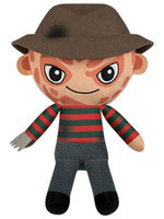 Nightmare on Elm Street - Freddy Krueger Plush - 15 cm