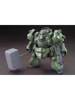 HG Gundam Gusion - 1/144