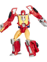 Transformers Generations - Titans Return Hot Rod