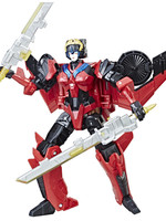 Transformers Generations - Titans Return Windblade