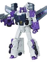 Transformers Generations - Titans Return Octane