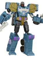 Transformers Generations - Combiner Wars Onslaught