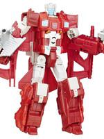 Transformers Generations - Combiner Wars Scattershot
