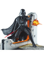 Star Wars Black Series - Darth Vader Centerpiece Statue