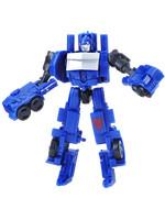 Transformers - Optimus Prime Last Knight Legion