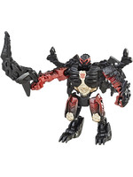 Transformers - Dragonstorm Last Knight Legion