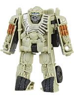 Transformers - Haund Last Knight Legion