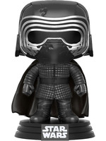 POP! Vinyl Star Wars - Kylo Ren Exclusive