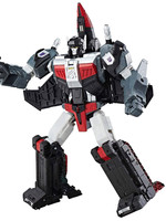 Transformers Generations - Titans Return Sky Shadow