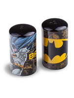 Batman - Batman Salt and Pepper Shaker