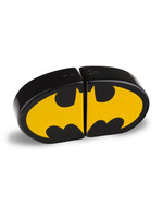Batman - Logo Salt and Pepper Shaker