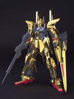 HGUC MSN-001 Delta Gundam - 1/144
