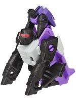 Transformers Generations - Titan Masters Apeface