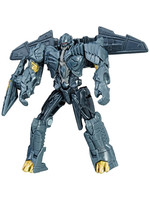 Transformers - Megatron Last Knight Legion