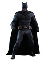 Justice League - Batman MMS - 1/6