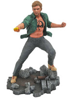 Marvel Gallery - Iron Fist (Netflix) Statue