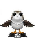POP! Vinyl Star Wars - Porg Exclusive
