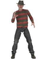 Nightmare on Elm Street 2 Freddy's Revenge - Ultimate Freddy