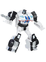 Transformers Generations - Power of the Primes Jazz