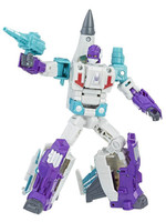 Transformers Generations - Power of the Primes Dreadwind