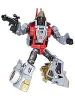 Transformers Generations - Power of the Primes Slug