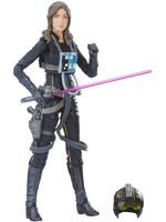 Star Wars Black Series - Jaina Solo