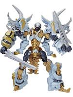 Transformers - The Last Knight Premier Deluxe Slug