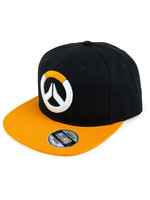 Overwatch - Logo Adjustable Cap