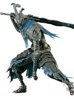 Dark Souls 2 - Artorias the Abysswalker - DXF