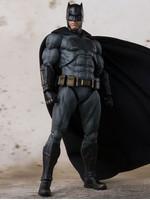Justice League - Batman - S.H. Figuarts