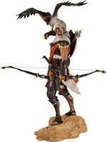 Assassin's Creed Origins - Bayek Statue