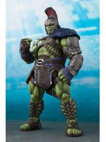 Thor Ragnarok - Hulk - S.H. Figuarts