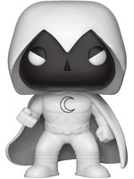 POP! Vinyl Marvel - Moon Knight Exclusive