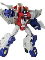 Transformers Generations - Power of the Primes Starscream