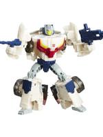Transformers Generations - Titans Return Breakaway
