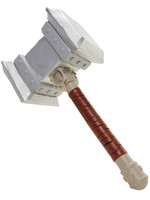 Warcraft - Doomhammer Replica