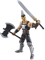 Marvel Legends - Ares (The Mighty Thor)