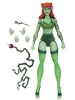 DC Bombshells - Poison Ivy