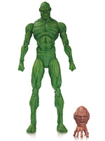DC Comics Icons - Swamp Thing