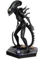 The Alien & Predator Figurine Collection - Mega Alien Xenomorph