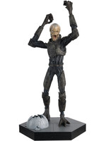 The Alien & Predator Figurine Collection - Mutated Fifield