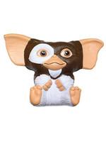 Gremlins - Gizmo Anti-Stress Figure