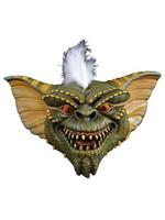Gremlins - Stripe Latex Mask