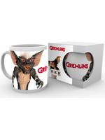 Gremlins - Stripe and Gizmo Mug