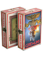 Gremlins - Playing Cards
