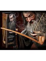 The Hobbit - The Pipe of Gandalf Replica - 1/1