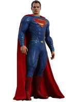 Justice League - Superman MMS - 1/6